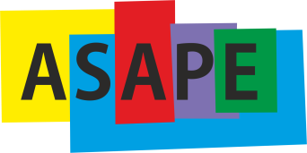 4C. Logo definitivo NUEVO