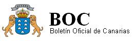 BOC Plaza Ayudante doctor